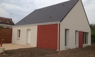 Location maison  Saint-Jacques-de-la-Lande (35136) 695 € CC /mois