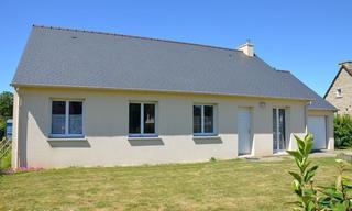 Achat maison  Saint-Genix-sur-Guiers (73240) 199 000 €