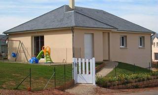 Achat maison  Montagnieu (38110) 199 000 €