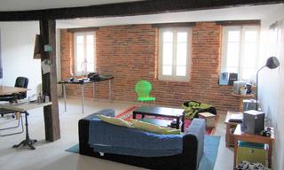Achat appartement 3 pièces Toulouse (31000) 318 000 €