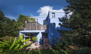 Achat maison 7 pièces Villejuif (94800) 1 465 000 €