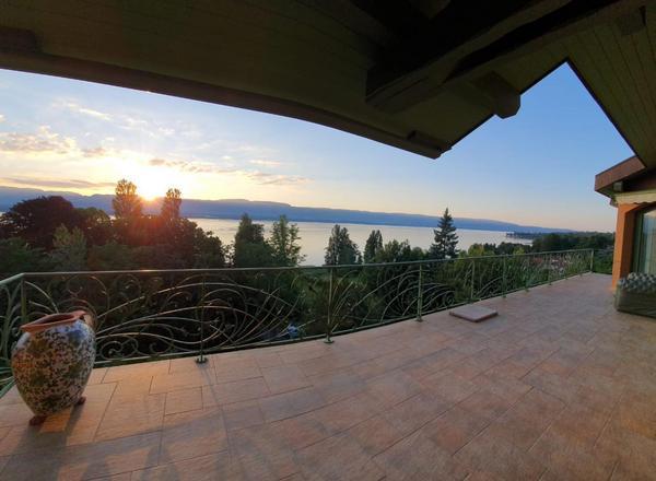Vente Villa 2370000€