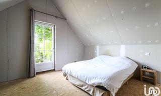 Achat maison 5 pièces Nesles-la-Vallée (95690) 380 000 €