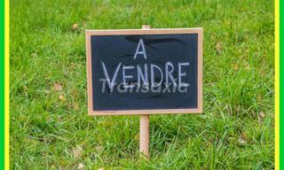 Achat maison neuve 1 pièce La Celle Saint Avant (37160) 31 000 €