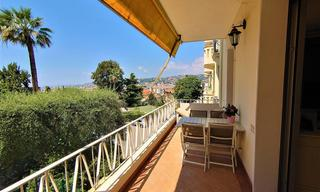 Achat appartement 5 pièces Nice (06000) 980 000 €