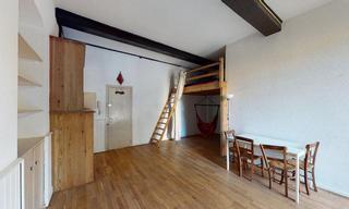 Achat appartement 1 pièce Bordeaux (33000) 213 900 €