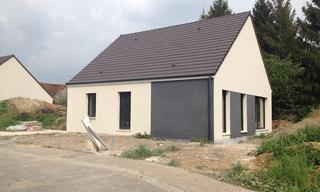 Location maison  Englefontaine (59530) 656 € CC /mois