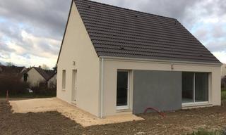 Location maison  Saint-Martin-sur-Écaillon (59213) 688 € CC /mois