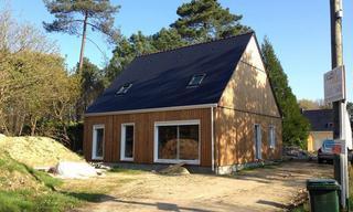 Location maison  Saint-Martin-sur-Écaillon (59213) 708 € CC /mois
