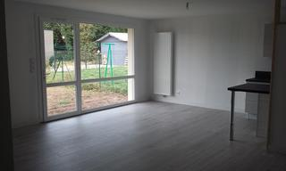 Location maison 4 pièces Bonchamp-Lès-Laval (53960) 640 € CC /mois