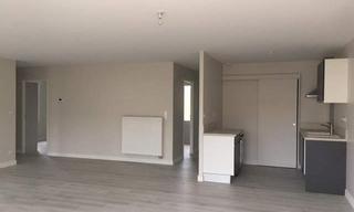 Location maison 4 pièces Saint-Berthevin (53940) 640 € CC /mois