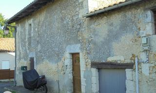 Achat maison 4 pièces Neuvic (24190) 40 000 €