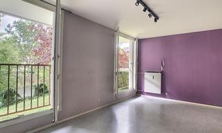 Achat appartement 2 pièces Chalons en Champagne (51000) 50 000 €