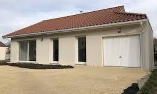 Location maison  Arleux (59151) 830 € CC /mois
