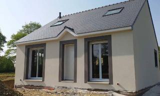 Location maison 3 pièces Plélan-le-Grand (35380) 530 € CC /mois