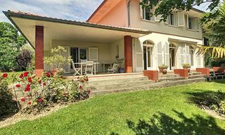 Achat maison 6 pièces Pau (64000) 650 000 €