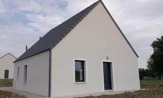 Location maison 4 pièces Camors (56330) 620 € CC /mois