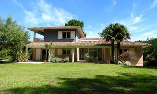 Achat maison 7 pièces Lacanau Ocean (33680) 1 924 000 €