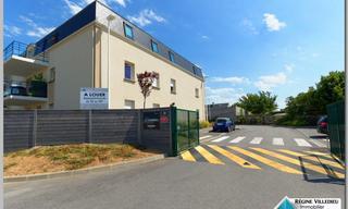 Achat appartement 2 pièces Tourlaville (50110) 88 300 €