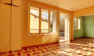 Achat appartement 5 pièces Sainte Menehould (51800) 64 000 €