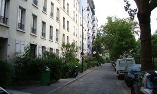 Achat appartement 1 pièce Paris (75012) 213 000 €