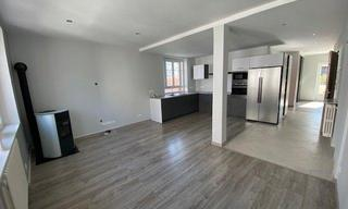 Achat appartement 4 pièces Dijon (21000) 295 000 €