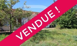 Achat maison 4 pièces Cournon d Auvergne (63800) 225 000 €