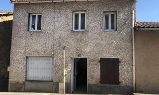 Achat maison 3 pièces Changy (42310) 29 000 €