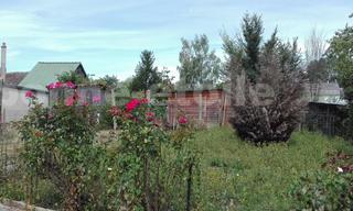 Achat maison 3 pièces Saint-Cosme-en-Vairais (72110) 60 000 €