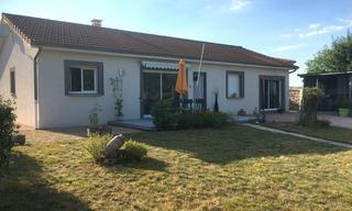 Achat maison 5 pièces Saint-Martin-d'Estréaux (42620) 187 000 €