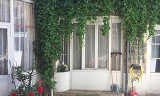 Achat appartement 6 pièces Auxerre (89000) 160 000 €