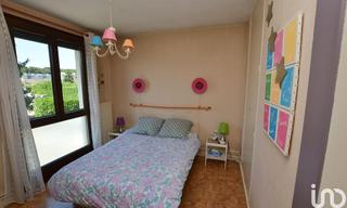 Achat maison 6 pièces Saint-Michel-sur-Orge (91240) 275 000 €