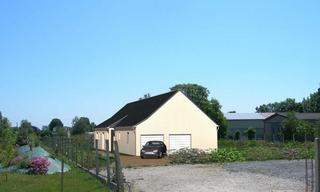 Achat maison neuve  Semblançay (37360) 226 130 €