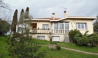 Achat maison 6 pièces Gondrin (32330) 179 000 €