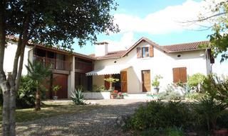 Achat maison 5 pièces Gondrin (32330) 219 000 €