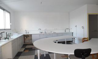 Achat maison 5 pièces Gondrin (32330) 79 500 €