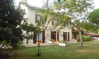Achat maison 12 pièces Gondrin (32330) 455 000 €