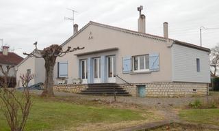 Achat maison 5 pièces Eauze (32800) 125 000 €