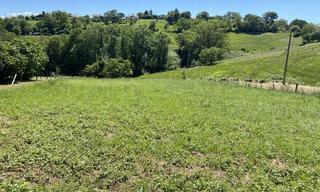 Achat terrain  Pouyastruc (65350) 35 000 €