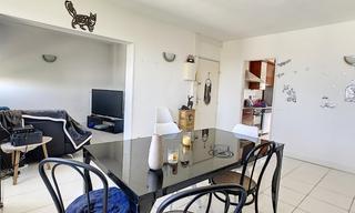 Achat appartement 5 pièces Chalons en Champagne (51000) 99 000 €