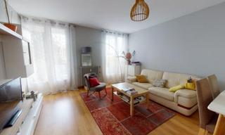 Achat appartement 5 pièces Nimes (30900) 204 750 €