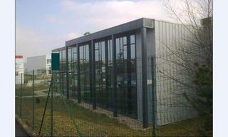 Achat local industriel  Firminy (42700) 550 000 €