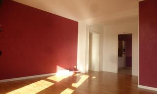 Achat appartement 4 pièces Beauvais (60000) 96 000 €