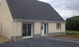 Location maison 4 pièces Caulnes (22350) 645 € CC /mois