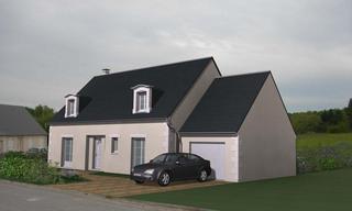 Achat maison neuve  Mazières-de-Touraine (37130) 226 250 €