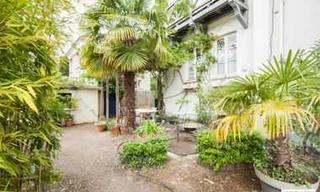 Achat maison 8 pièces Le Vesinet (78110) 1 545 000 €