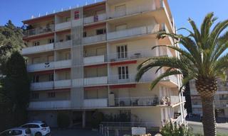 Location appartement 2 pièces Grasse (06130) 725 € CC /mois