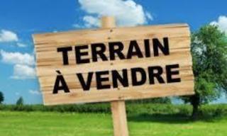 Achat terrain  Dommartin (80440) 62 500 €