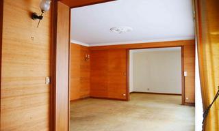 Achat appartement 6 pièces Amiens (80000) 335 000 €