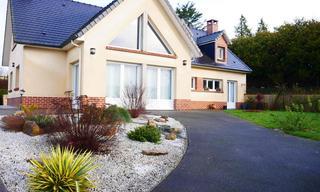 Achat maison 5 pièces Villers-Bretonneux (80800) 320 000 €